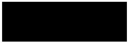 Gites Les Demoiselles du Golfe Logo